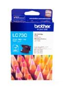 Cartridge Toner For Brother Printers Cyan