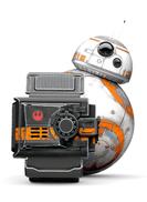 Sphero Star Wars BB 8