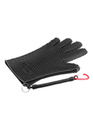 LIXADA Fishing Gloves