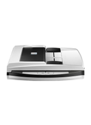Plustek SmartOffice PL4080 ADF Scanner