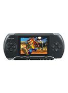 بايسون وحدة الألعاب المحمولة بيسون - بلاي ستيشن المحمولة PSP