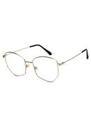 Women's Rimless Eyeglasses Frames 6183772640484