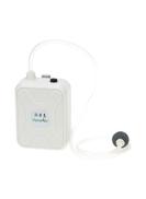 Portable Aquarium Tank Fish Aerator Oxygen Air Pump
