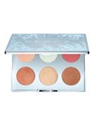 SEPHORA COLLECTION Becca-Aprs Ski Glow Face Palette Multicolour