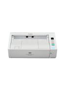 Canon Image Formula Sheet Fed Scanner White