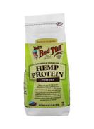 Bob's red mill 4-Piece Hemp Protein Powder
