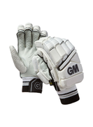 GM Original Limited Edition Batting Glove Large