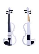 Steiner 4-String Electric Violin