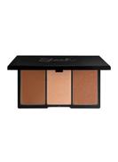 Sleek Makeup Face Form Contouring Palette Medium 374