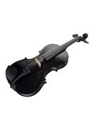 Handmade Acoustic Violin
