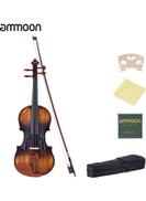 Full Size Violin Set