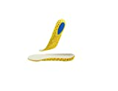 Other Inner Soles for shoes size 39-40 item 2245-2