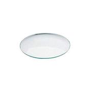 Corning PYREX ، غطاء كأس زجاجي بقطر 65 مم عادي
