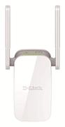 DLink DAP 1200 Wi Fi Range Extender
