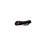 Manfrotto MBAG80N Unpadded Tripod Bag - AMT MB