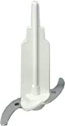 Spare parts Moulinex – La moulinette Chopper AT711 knife - As the Picture AT711161