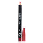Lef Lip Liners Pencil 211 - 13211