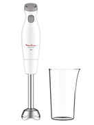 Moulinex Hand Mixer 450 watt DD451127