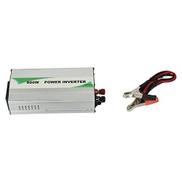 Other Power inverter 800 W