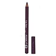 Jessica pen lip Liner longlasting on.116