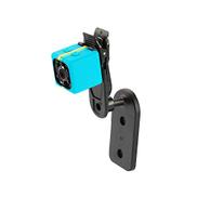 Andoer-1 Mini Sport DV,Andoer SQ11 720P Infrared Night Vision Monitor Concealed Camera Car DV Digital Video Recorder