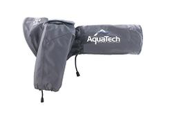 AquaTech SSRC Medium Sport Shield Rain Cover for DLSR Cameras
