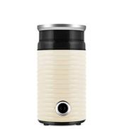مطحنة الحبوب التجارية APTBJKUiU المواد الطبية كسارة مسحوق صغيرة مطحنة القهوة آلة مسحوق كهربائية منزلية مطحنة جافة صغيرة مناسبة للمحلات التجارية والفنادق ومحلات السوبر ماركت والمقاهي ومحلات الشاي بالحليب ،