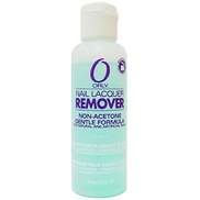 Orly Gentle Formula Polish Remover 118ml