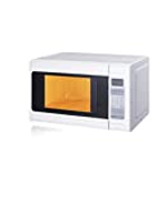 Alsaif Elec Digital Microwave size 17 L