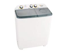 White-Westinghouse Top Load Washing Machine Capacity 7Kg