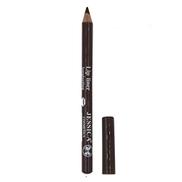 Jessica pen lip Liner longlasting on.126