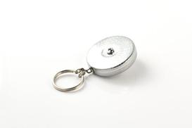 KEY-BAK Industrial Retractable Reel with 24