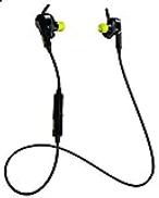 Jabra Sport Pulse Wireless Headset Price In Saudi Arabia Compare Prices