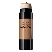 Revlon, PhotoReady, Insta-Filter Foundation, 410 Cappuccino, .91 fl oz 27 ml