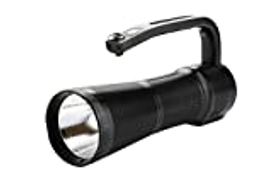 Flashlight Fenix wt50r