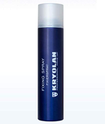 Kryolan Make up Fixing Spray professional