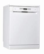 Ariston Freestanding Dishwasher 9 programs - White