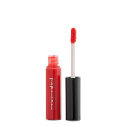 Essential Paint Lip Gloss Vernice,Coral Lgve4