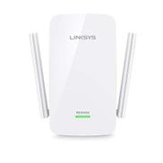 Linksys RE6400 AC1200 BOOST EX Wi Fi Range Extender