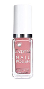 Depend Nail Polish, No.437, 5 ml