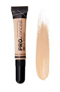 L.A.Girl PRO Conceal HD High Definition Concealer - GC970 Light Ivory