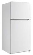 General Electric refrigerator, White, 23 cubic feet - RG2351XSAB0