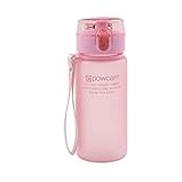 Powcan -Water Bottle 400 ML