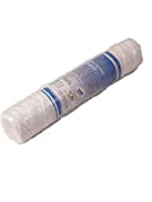 So-Pure 4pc PP Cotton String Wound Water Filter Cartridge
