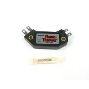 PerTronix D2070 Flame-Thrower HEI GM 4 Pin Race Module