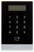 Dahua DHI-ASI1201A Time Attendance System - Black