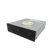 Obery DVD-ROM,https: amm.guphotos.com images C 3 C9093 C9093-1-b62d-nNgM.jpg
