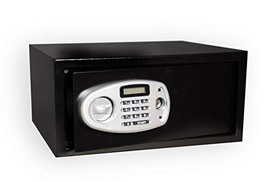 DAIMOND Laptop safe box for home and hotels digital panel 43 CM