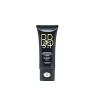 Deborah Milano BB Cream 5 in 1, 01 Fair, 30 ml
