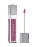 Dermacol Lip Gloss - 6 ml, 04